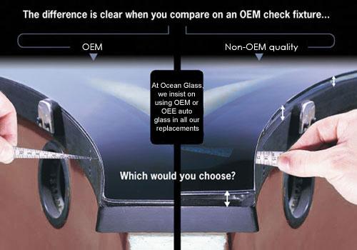 oem-auto-glass-image